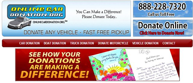 Low Income Car Loans Bc