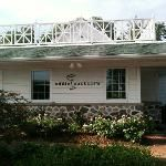 Le Reve Patisserie & Cafe, Wauwatosa - Restaurant Reviews - TripAdvisor