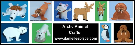 site for lots of craft ideas for teachers! includes holiday crafts, back to school crafts, animal crafts, insect crafts, Dr. Seuss crafts, etc.