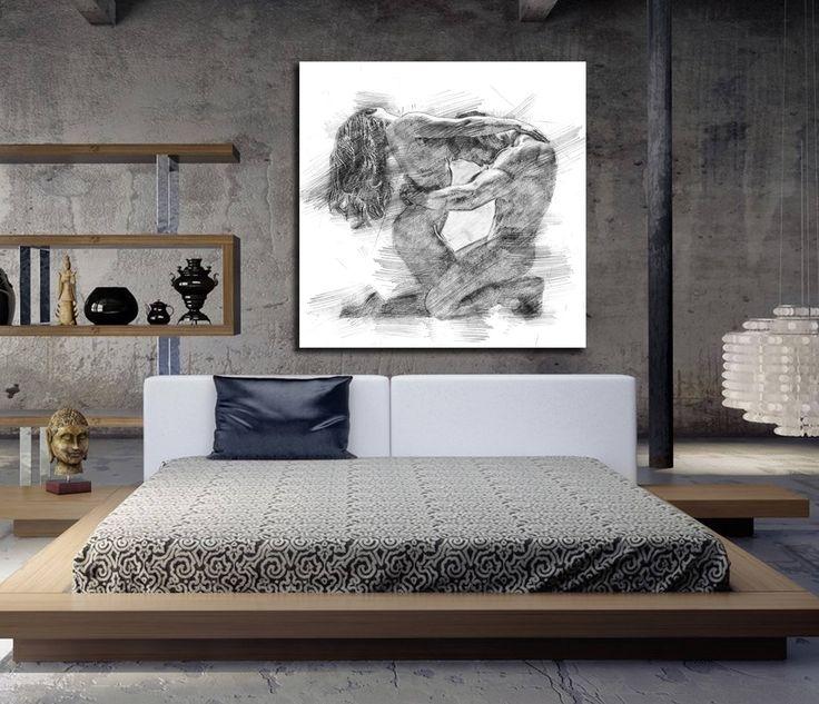 Bedroom Wall Decor Ideas Home Decor Wall Art Master: Pin On Katia Skye Drawings