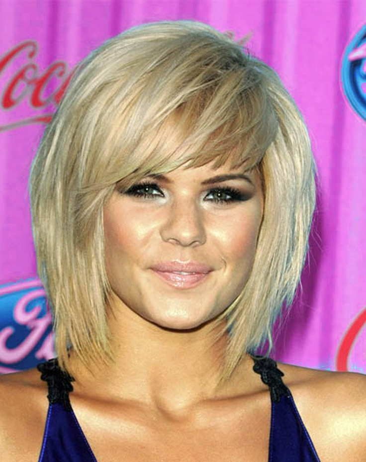 simple new hair style 95 best cut and color images on hair cut 3054