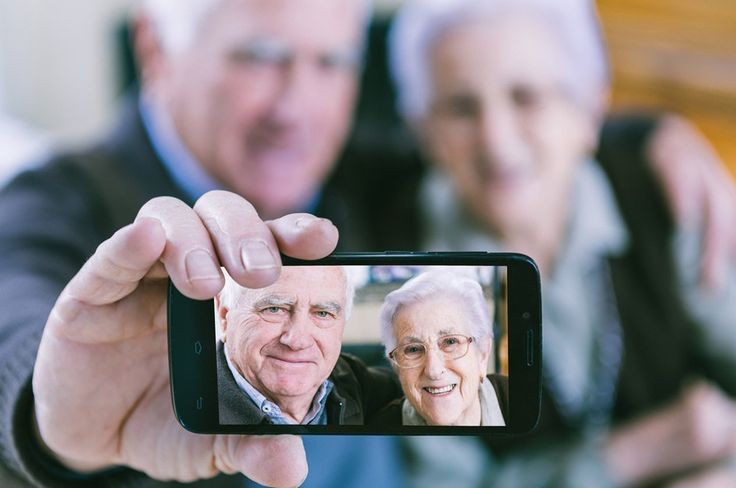 The best cell phone plans for seniors #refurbished #mobile #phones http://mobile.remmont.com/the-best-cell-phone-plans-for-seniors-refurbished-mobile-phones/  The best cell phone plans for seniors If you or a loved one are over 50 and looking for a cell phone plan, you may find that big-name carriers just aren't suited to your needs. Fortunately for seniors and retirees, there are plans and companies catered to customers with a little more life experience –Read More