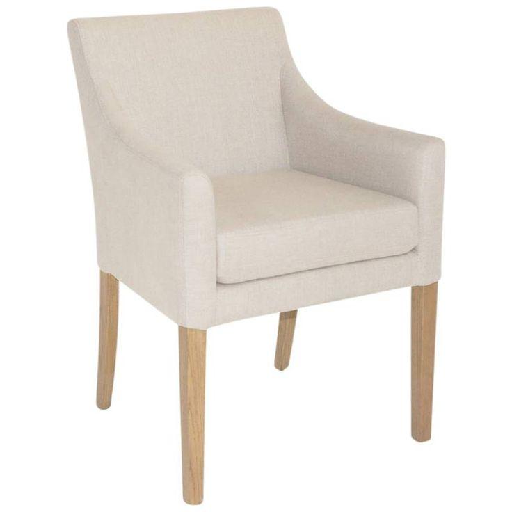 17 Best Ideas About Wooden Armchair On Pinterest Furniture Design Modern C