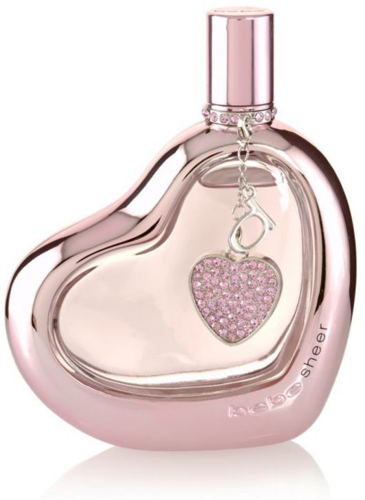 Shop for Sheer Eau de Parfum Spray by Bebe at ShopStyle. Now for Sold Out.