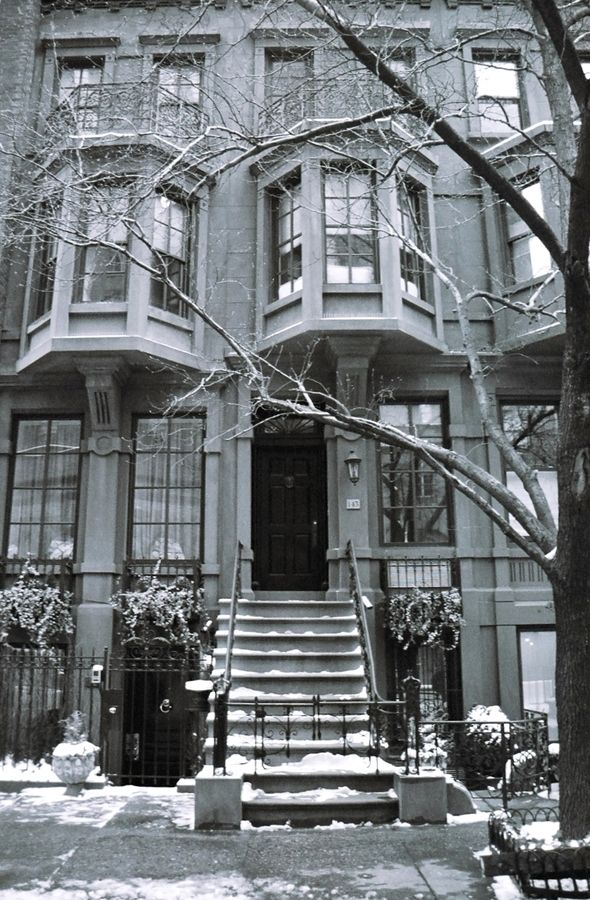 726 beste afbeeldingen over new york new york op for No broker fee apartments nyc