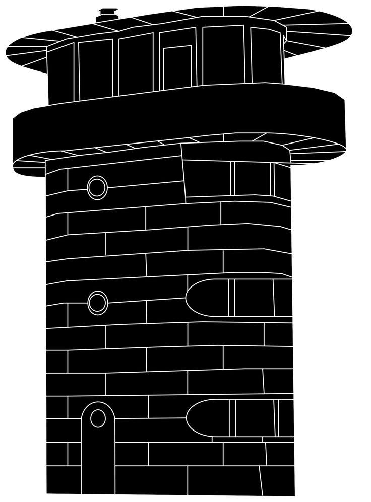 Knippelsbro
