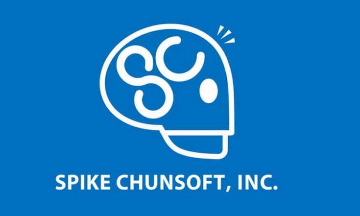 Spike Chunsoft anunciará cuatro títulos para occidente en la GDC