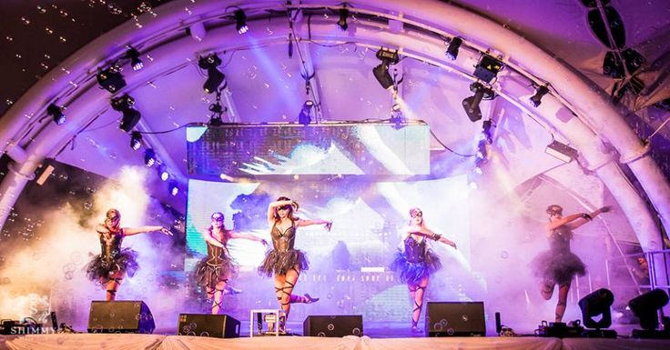 NYE 2015 act at Shimmy Beach Club, Cape Town Waterfront.  Restaurant, private Beach and Club  www.shimmybeachclub.com