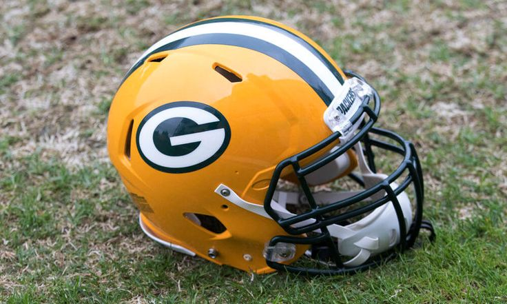 Packers president predicts Super Bowl appearance in Minnesota = It is no secret that the Green Bay Packers have been attempting to host both the NFL Draft and Super Bowl while nothing has come into fruition as of yet. However, Packers president Mark Murphy is now looking on the bright side as.....