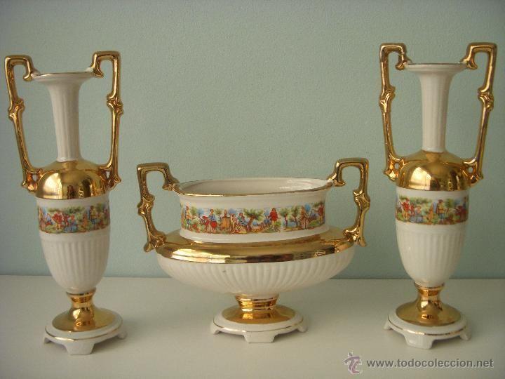 Las 25 mejores ideas sobre porcelana fina en pinterest for Porcelana italiana