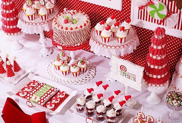 christmas dinner ideas | Christmas Ideas: Food & Recipes | Kean XChange