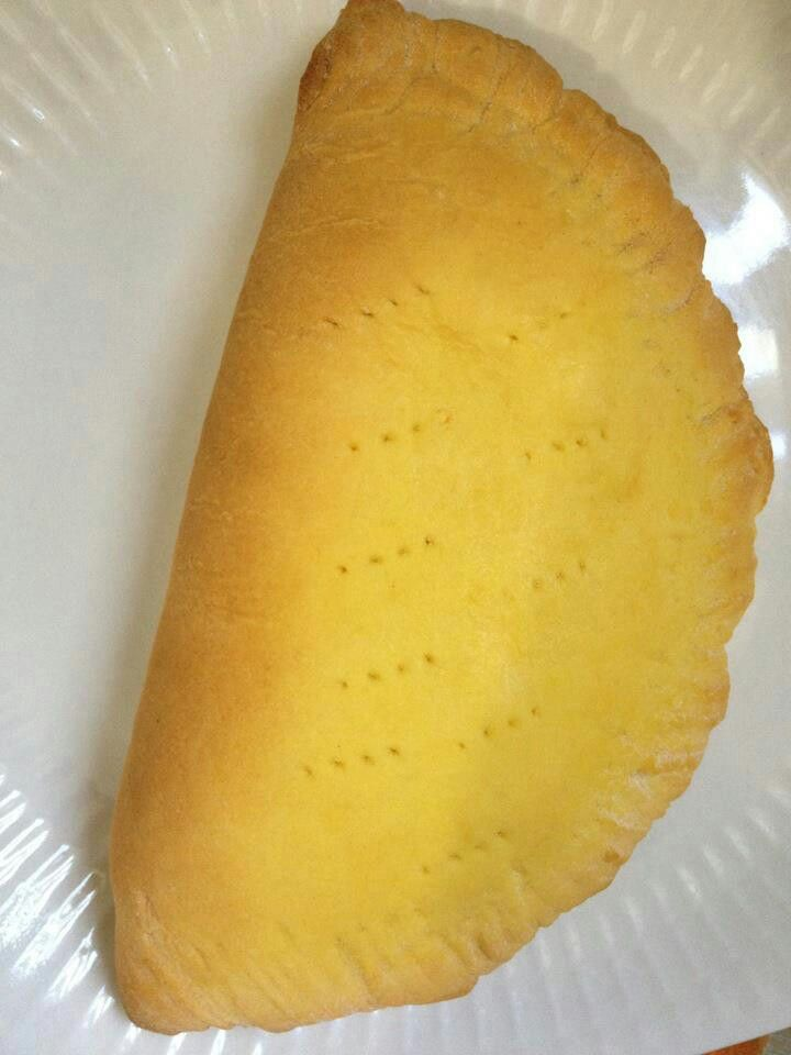 how to make samoan pie