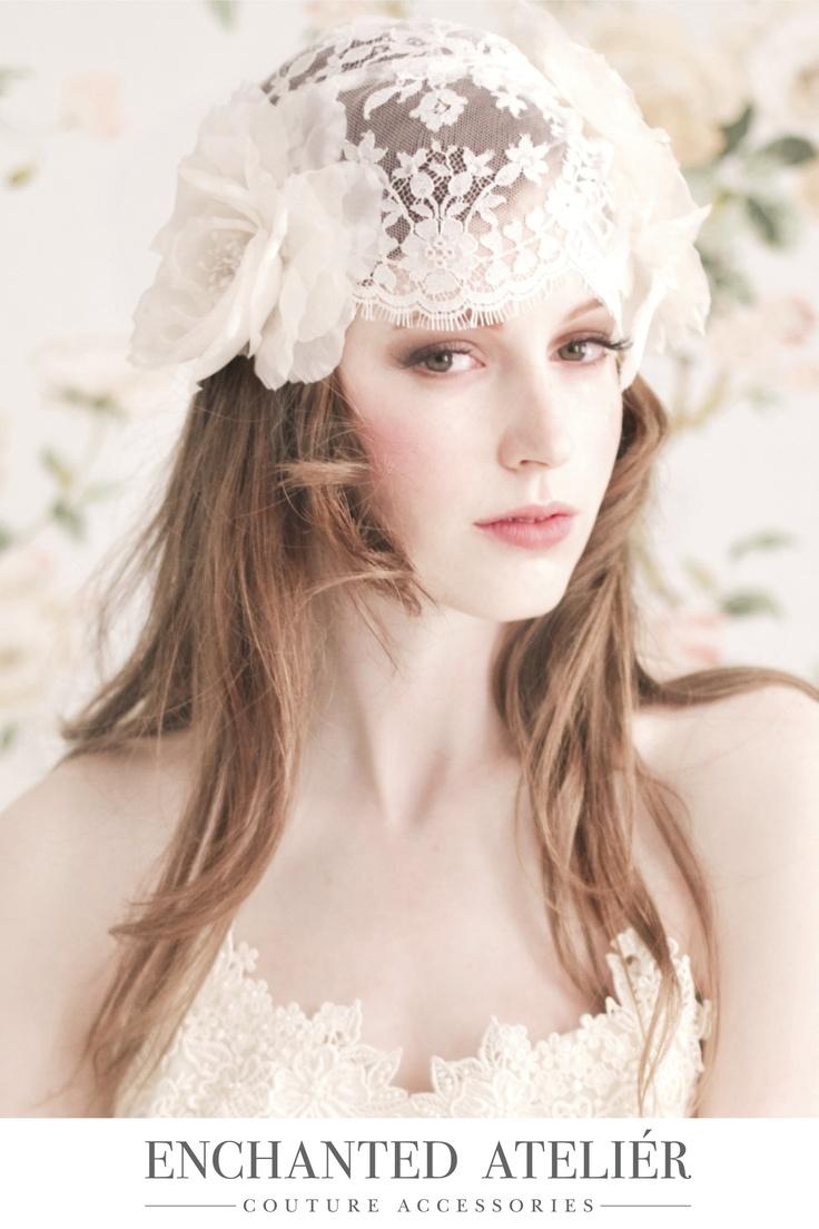 114 best wedding veils images on pinterest | bridal veils, wedding
