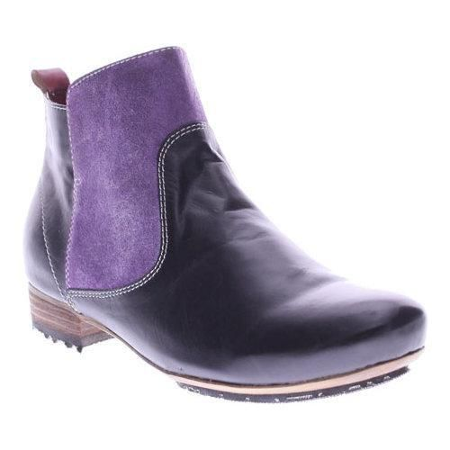 Women's L'Artiste by Spring Step Aladyn Boot