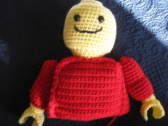 221 best images about Amigurumis on Pinterest Free ...