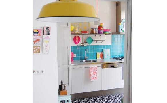 cozinha_colorida_decoracao