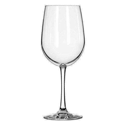Best Wine Glasses On Amazon
