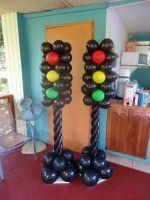 /album/decoraciones-con-globos-el-circo-de-rastatin/decoracion-con-globos-puente-alto-metropolitana-de-santiago-chile-75d43d-6-jpg/