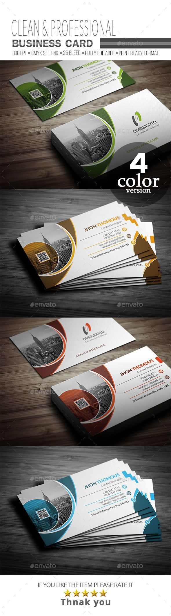 Business Card Download Business Card Free Business Cards Cheap Business Cards