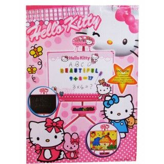 http://jualmainanbagus.com/creativity/papan-tulis-hello-kitty-edua62