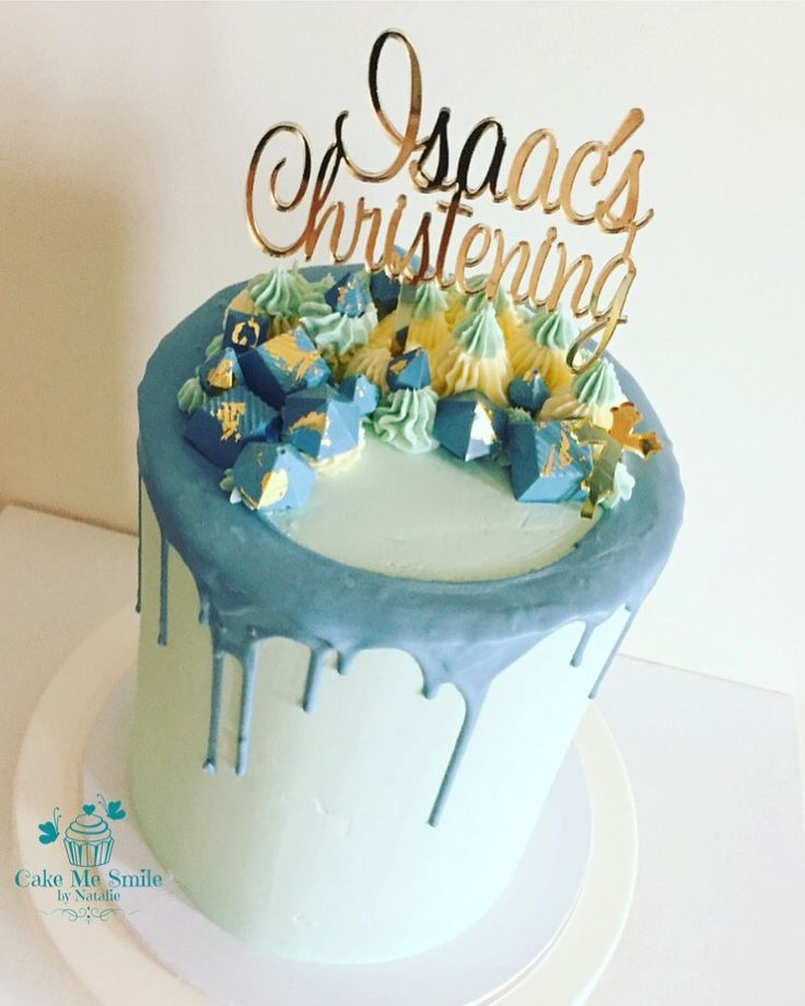 295 best Awesome Cakes images on Pinterest Biscuits Amazing
