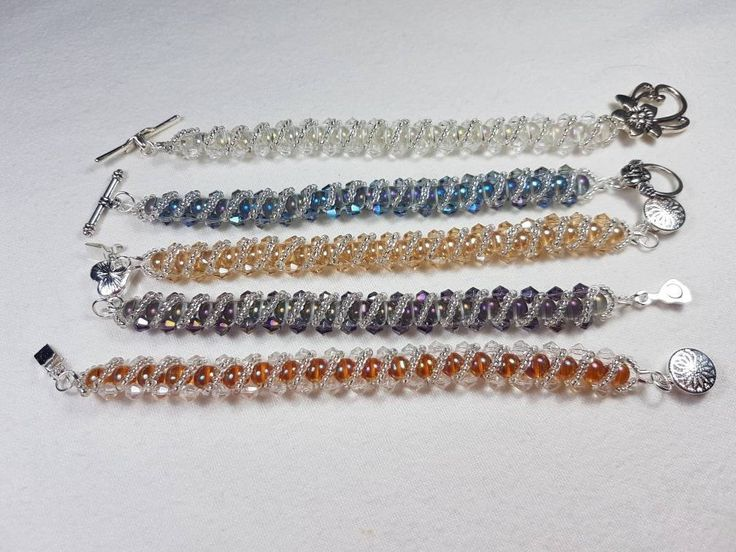 Excited to share the latest addition to my #etsy shop: Bubble bead fantasy bracelet. Gift for. Christmas. Birthday. Wedding. Anniversary. Bridesmaids. Her. Gift. Present #jewelry #bracelet #silverplated #anyoccasion #birthday #christmas #wedding http://etsy.me/2iMeRSg