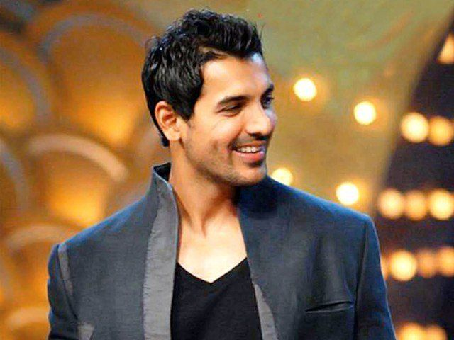 #John_Abraham starts shooting for his next  Must Read  Visit www.bollywoodpatrika.in for more #bollywood_updates  #BollywoodPatrika