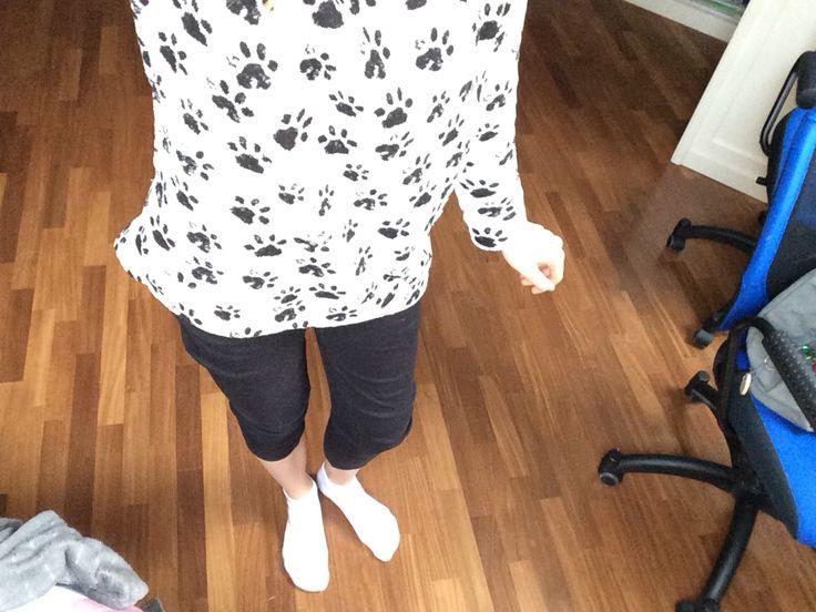 Tezenis pyjamas