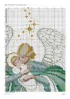 Gallery.ru / Фото #2 - Angel 16 - cnekane