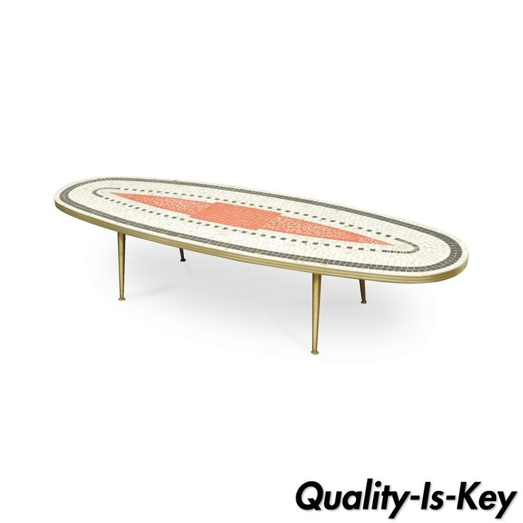 Surfboard Coffee Table For Sale Vintage Antiques For