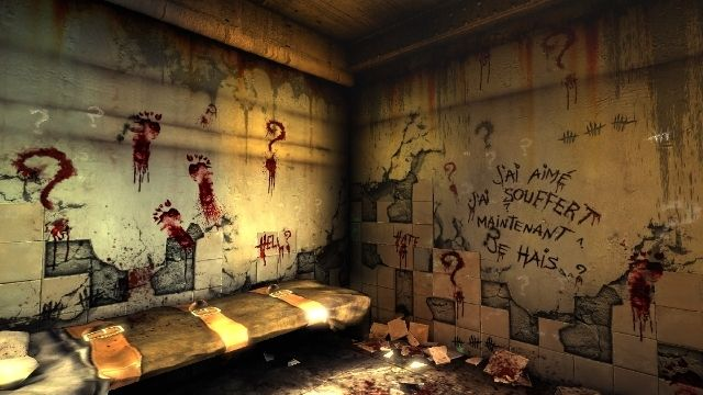 RePlayed: Batman: Arkham Asylum