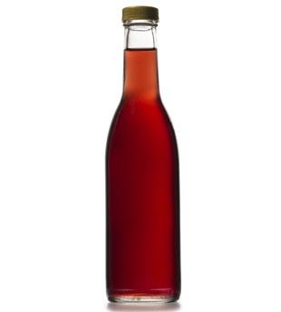 1/2 tablespoon red wine vinegar