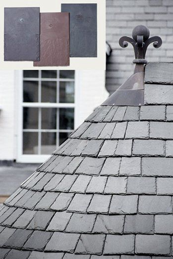 15 Best Roofing Ideas Images On Pinterest Certainteed