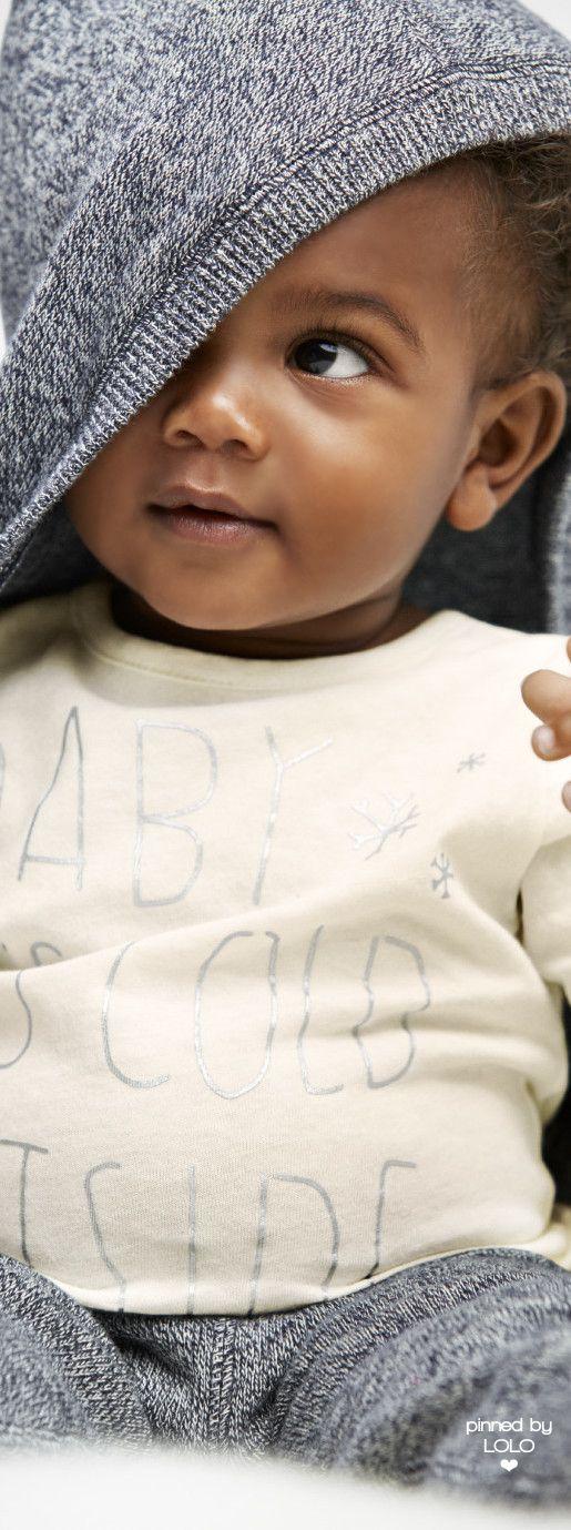 Gap Baby | LOLO❤ ●❥❥●* ❤️ ॐ ☀️☀️☀️ ✿⊱✦★ ♥ ♡༺✿ ☾♡ ♥ ♫ La-la-la Bonne vie ♪ ♥❀ ♢♦ ♡ ❊ ** Have a Nice Day! ** ❊ ღ‿ ❀♥ ~ Sat 18th July 2015 ~ ❤♡༻ ☆༺❀ .•` ✿⊱ ♡༻ ღ☀ᴀ ρᴇᴀcᴇғυʟ ρᴀʀᴀᴅısᴇ¸.•` ✿⊱╮