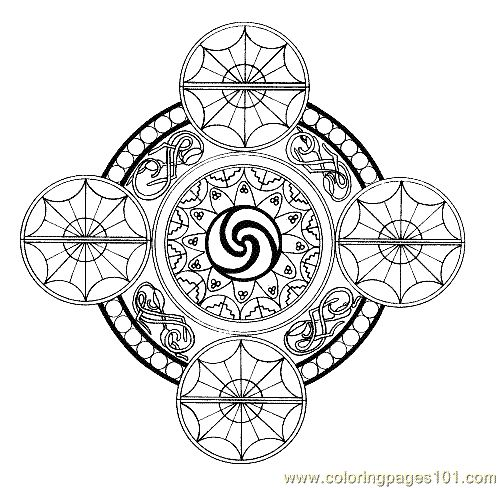 m and m coloring pages coloring pages mandala coloring page 22 cartoons miscellaneous