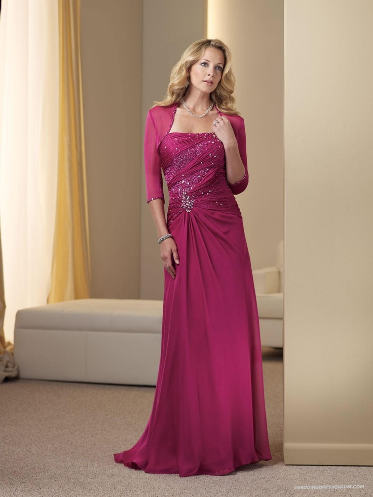 927 best images about grandmother mother of the bride on for Dresses suitable for a wedding