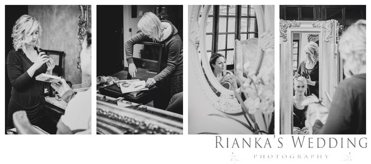riankas wedding photography mercia sw memoire wedding00008