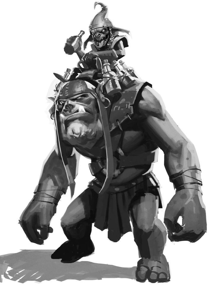 Dota Character Design Pdf : Best dota concept art images on pinterest