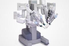 Robotic Surgery: Growing Sales, but Growing Concerns