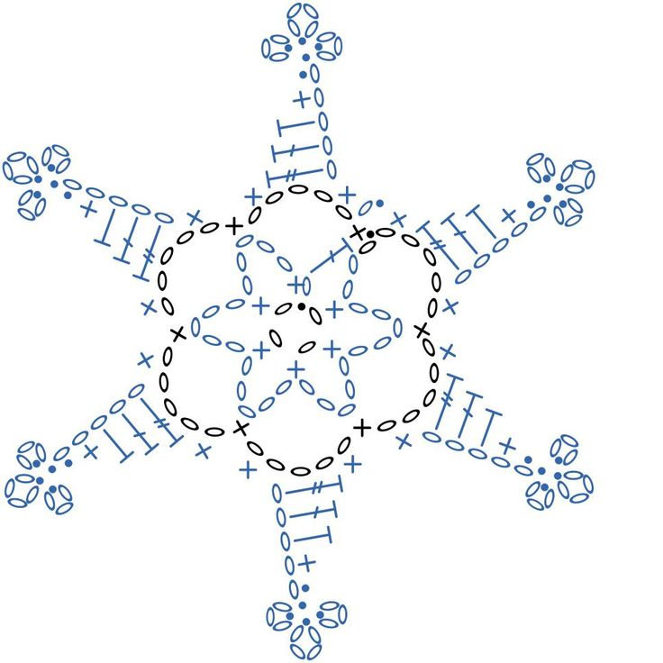 This week and last I've been making lots of snowflakes ready for Christmas. I plan to use them for ornaments and Christmas cards. I've been using the wonderful Festive Snowflakespatter…