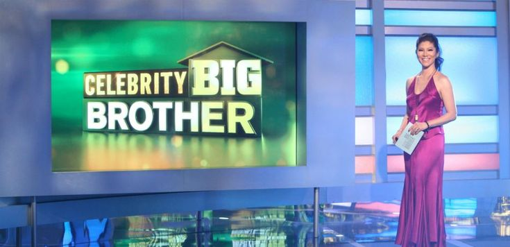 'Celebrity Big Brother' Live Feed Spoiler: New Head Of Household Nominates Two Houseguests For Eviction