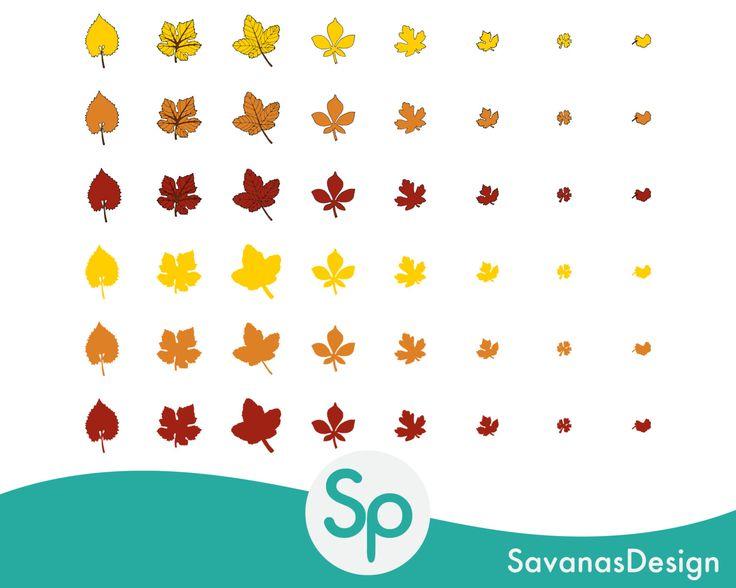 Now selling: #leaves #leaf #autumn #fall #november #october #clipart https://www.etsy.com/listing/479258971/fall-leaves-clip-art-autumn-leaves-clip?utm_campaign=crowdfire&utm_content=crowdfire&utm_medium=social&utm_source=pinterest