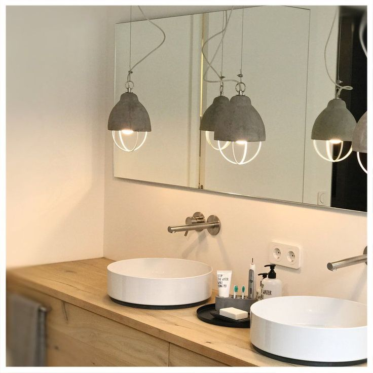 318 best Bad images on Pinterest Bathroom, Modern bathrooms and - glastür für badezimmer