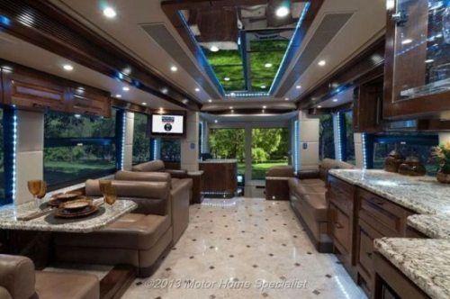 nice luxury rv prices 15 best photos