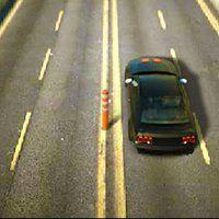 Racing games,oogames.cc,free online games