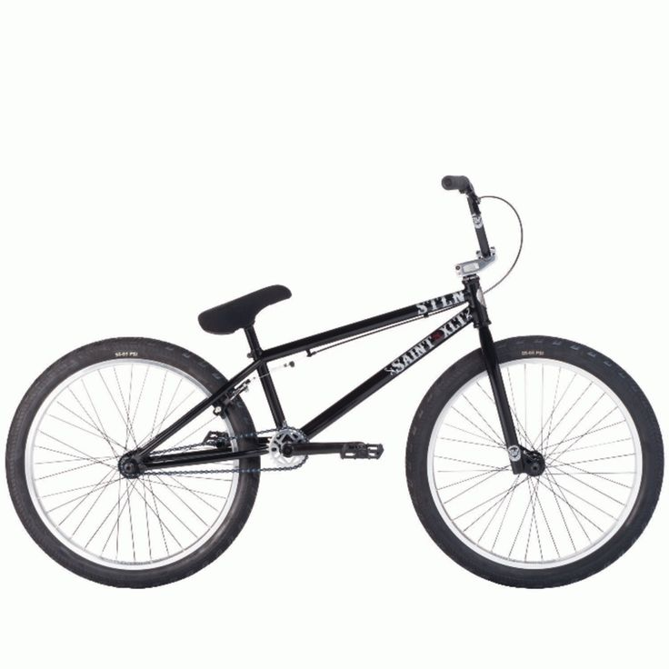 Albe's BMX Bike Shop is one of the largest BMX shops in the world. We stock the best brands in BMX. Owned and run by BMX riders. Shop our bikes and parts now.