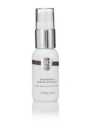29 Cosmetics Preserves Serum Extract, 1.07 fl. oz.