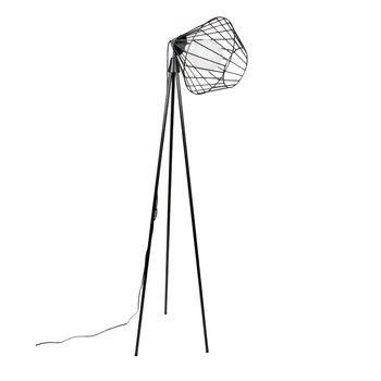 Stojací lampa Projecteur | Bonami