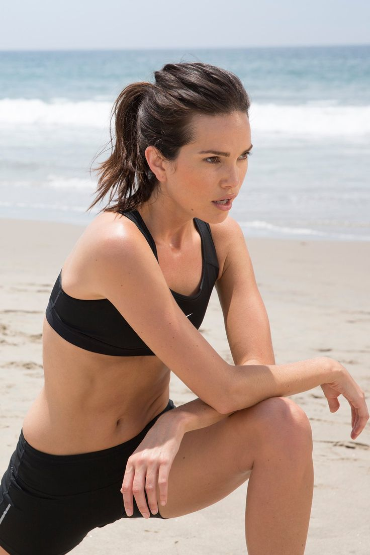 10 Do-Anywhere Exercises to Burn 200 Calories in Under 3 Minutes