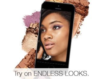 Welcome to the Mary Kay Virtual Makeover, a free online and mobile game that lets you customize trend looks with endless combinations of eye makeup, lip colors, hairstyles, hair colors, and accessories for every season and skin tone